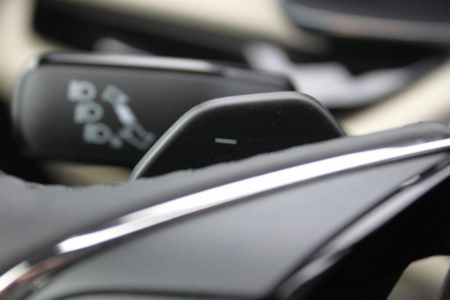 2020 Škoda Octavia e-TEC 1,0 TSi Style AM010