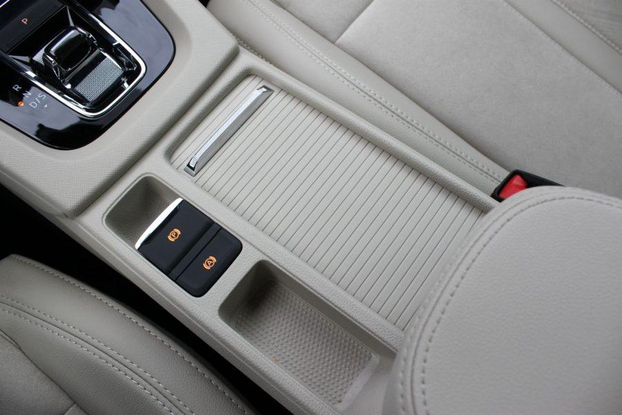 2020 Škoda Octavia e-TEC 1,0 TSi Style AM024