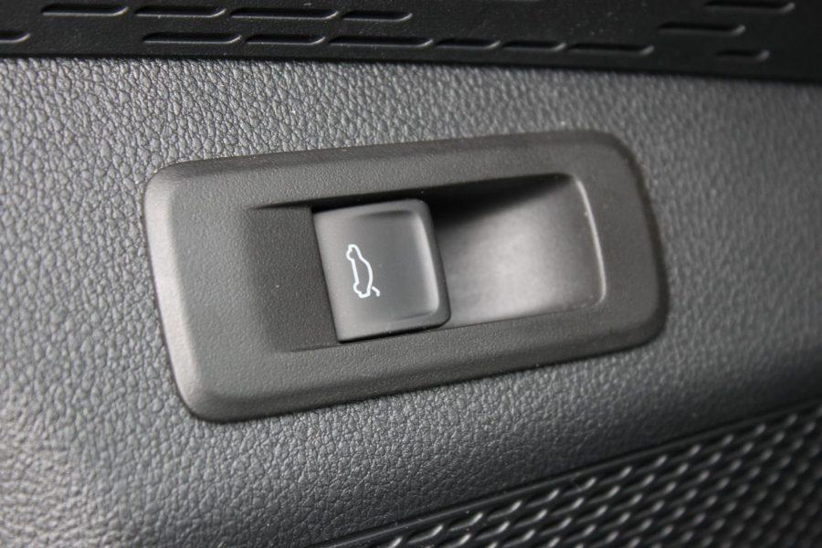 2020 Škoda Octavia e-TEC 1,0 TSi Style AM029