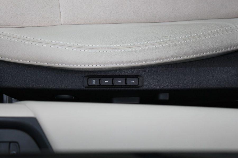 2020 Škoda Octavia e-TEC 1,0 TSi Style AM034