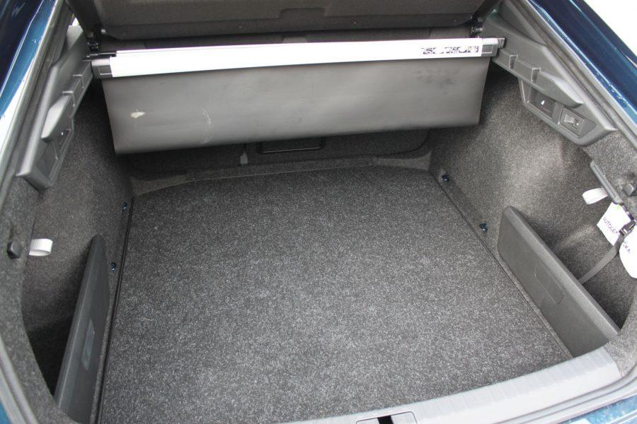 2020 Škoda Octavia e-TEC 1,0 TSi Style AM036
