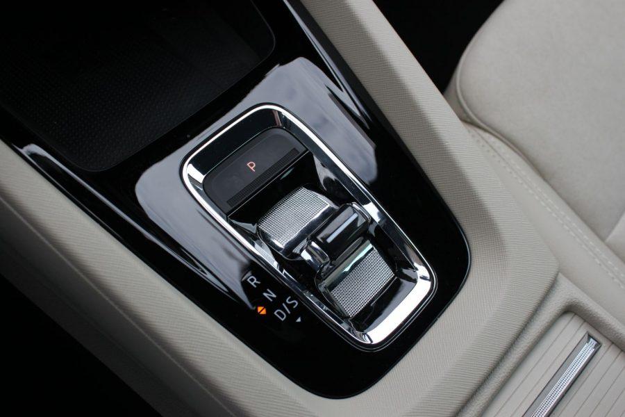2020 Škoda Octavia e-TEC 1,0 TSi Style AM05