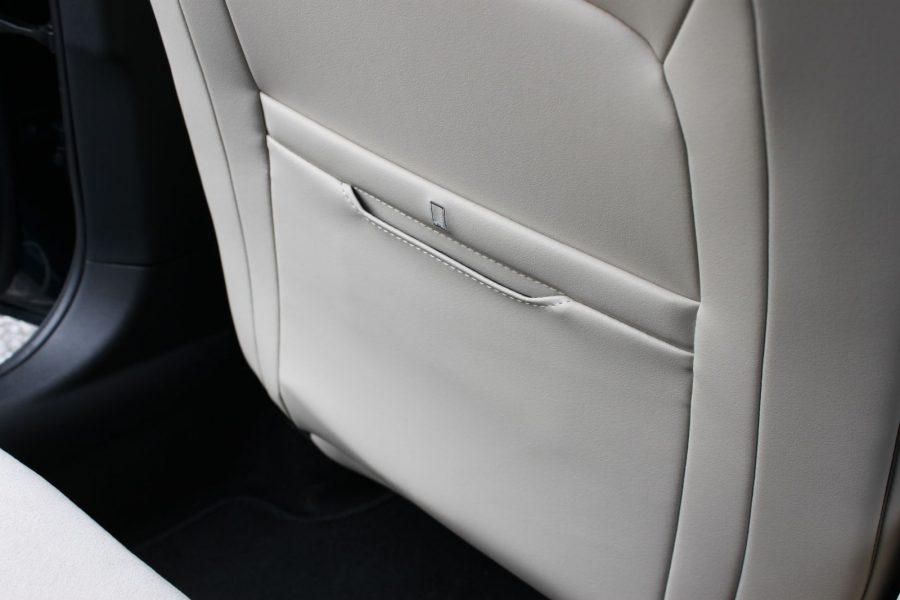 2020 Škoda Octavia e-TEC 1,0 TSi Style AM050