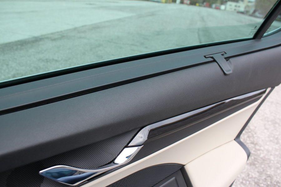2020 Škoda Octavia e-TEC 1,0 TSi Style AM052