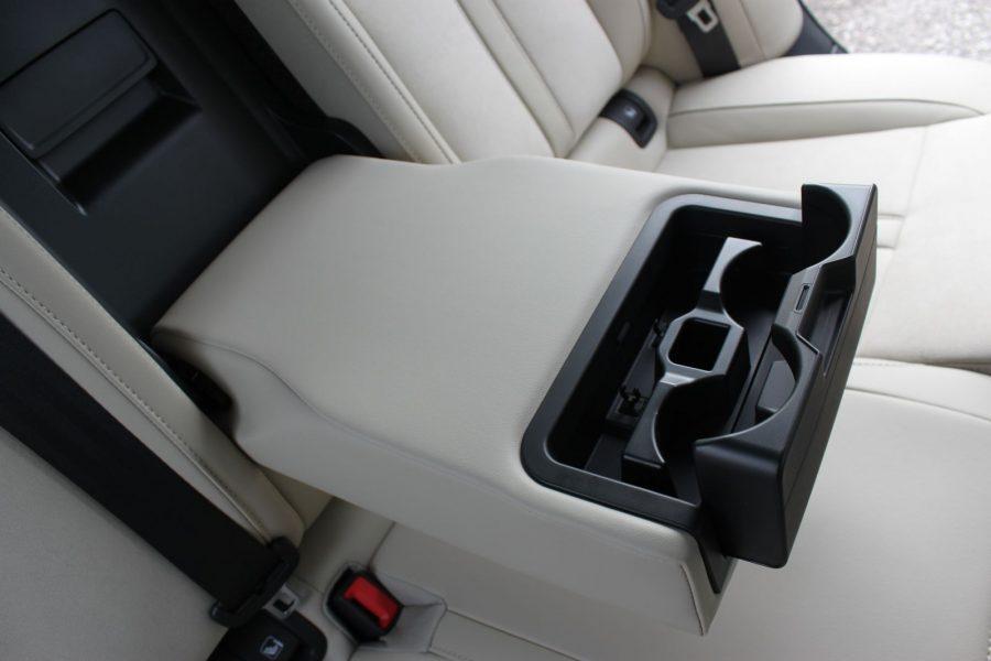 2020 Škoda Octavia e-TEC 1,0 TSi Style AM054