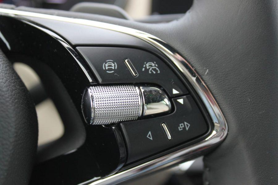 2020 Škoda Octavia e-TEC 1,0 TSi Style AM07