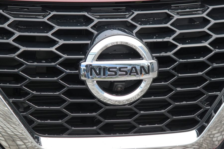 2020 Nissan Juke Tekna 1,0 DIG-T 117 k AM 0200