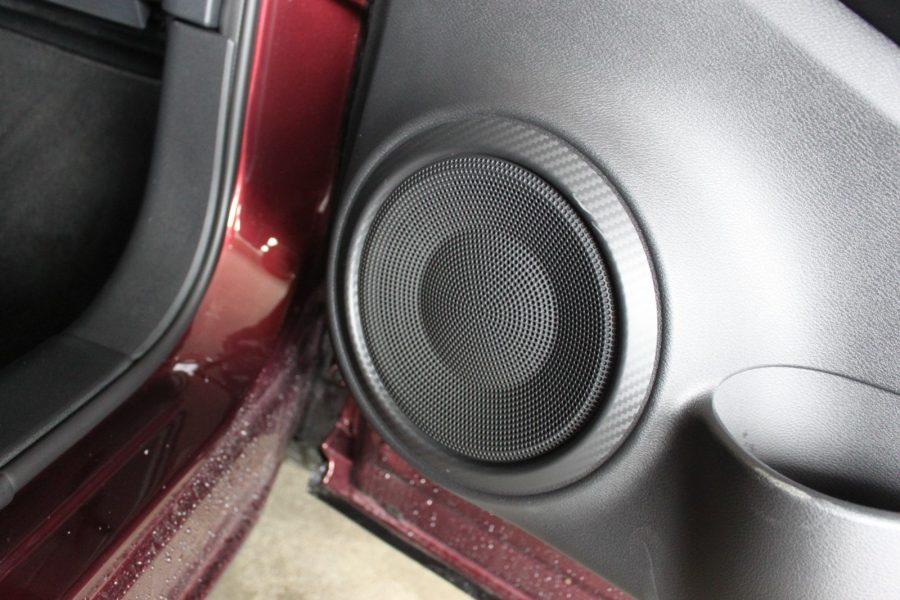 2020 Nissan Juke Tekna 1,0 DIG-T 117 k AM 0233