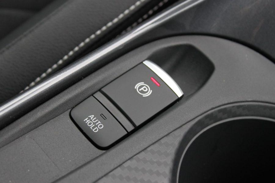 2020 Nissan Juke Tekna 1,0 DIG-T 117 k AM 0278