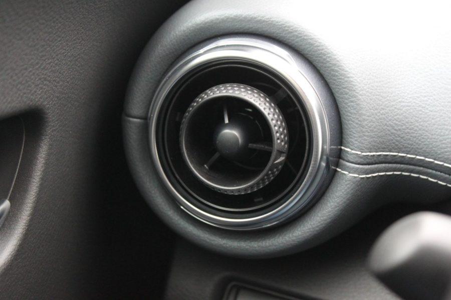 2020 Nissan Juke Tekna 1,0 DIG-T 117 k AM 0327