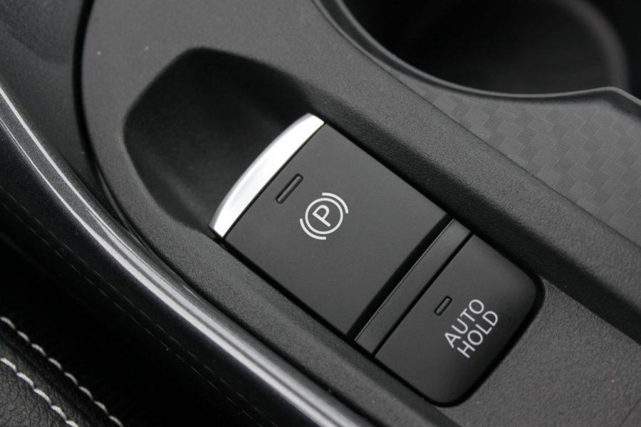 2020 Nissan Juke Tekna 1,0 DIG-T 117 k AM 0330