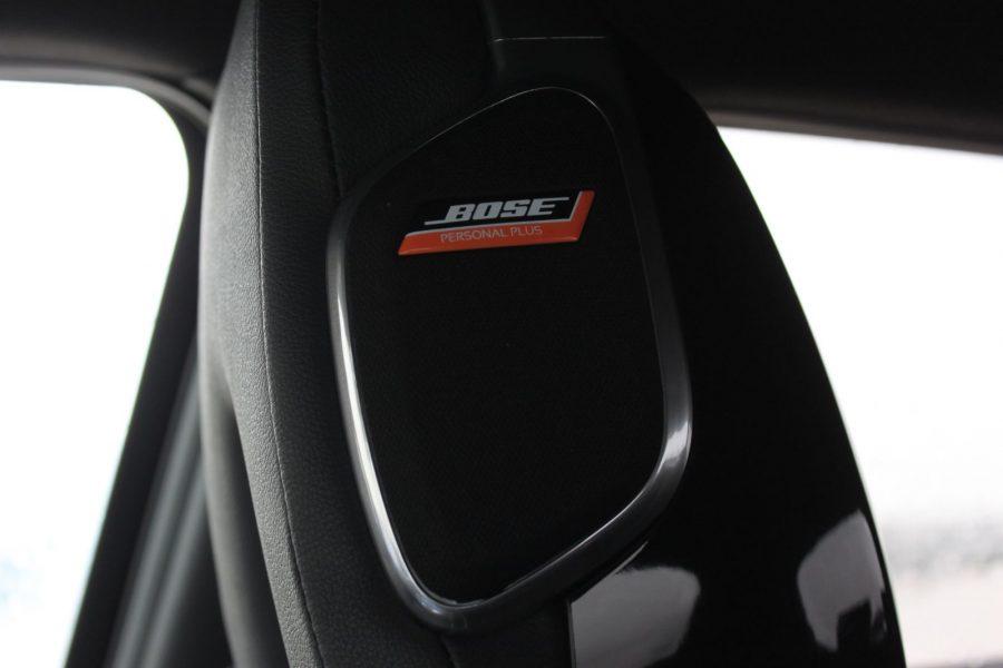 2020 Nissan Juke Tekna 1,0 DIG-T 117 k AM 0337