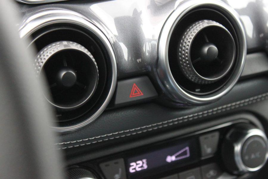 2020 Nissan Juke Tekna 1,0 DIG-T 117 k AM 0345
