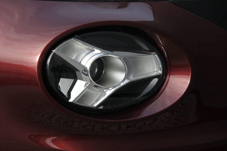 2020 Nissan Juke Tekna 1,0 DIG-T 117 k AM 054