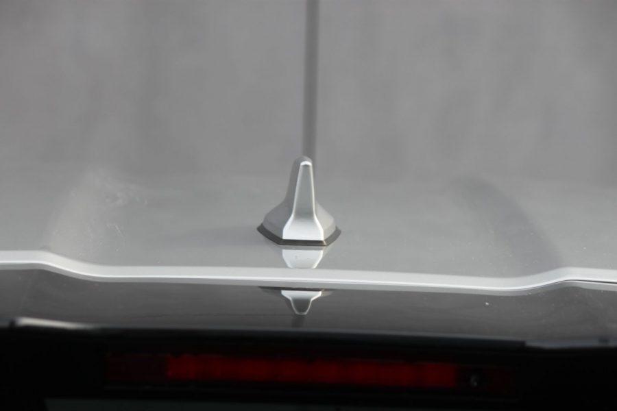 2020 Nissan Juke Tekna 1,0 DIG-T 117 k AM 060