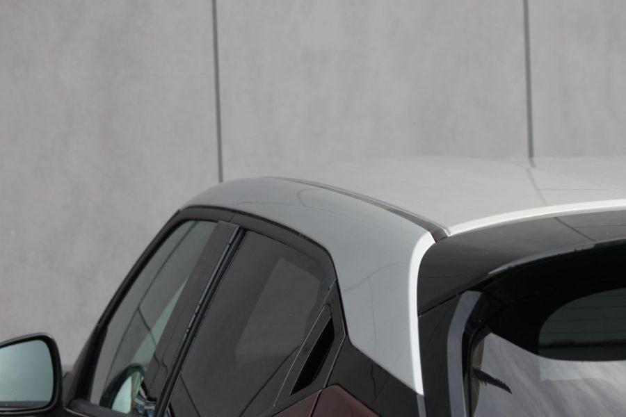 2020 Nissan Juke Tekna 1,0 DIG-T 117 k AM 061