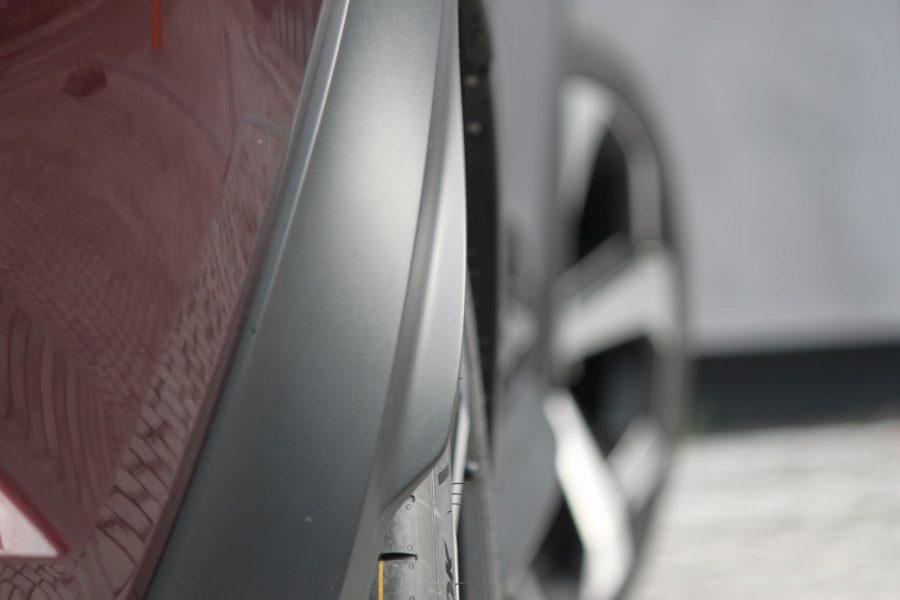 2020 Nissan Juke Tekna 1,0 DIG-T 117 k AM 065