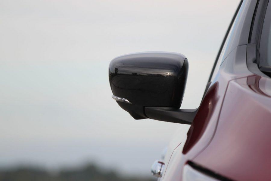 2020 Nissan LEAF e+ Tekna AM43
