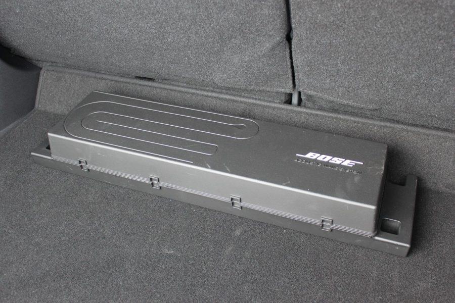 2020 Nissan LEAF e+ Tekna AM77