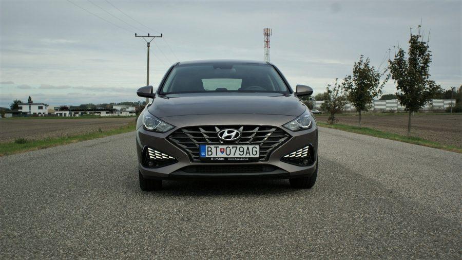 2020_Hyundai_i30_AM_4