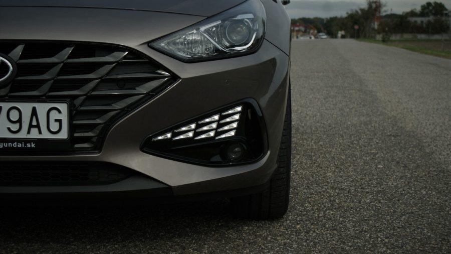 2020_Hyundai_i30_AM_5