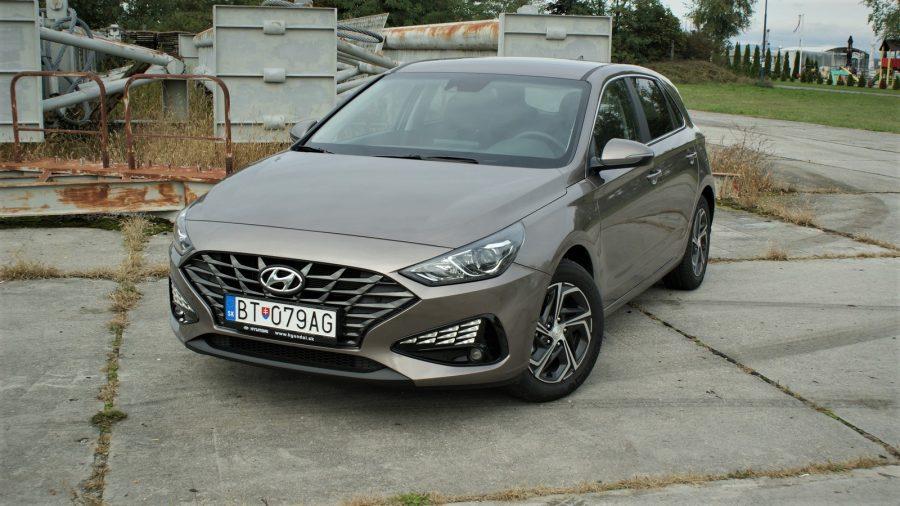 2020_Hyundai_i30_AM_9