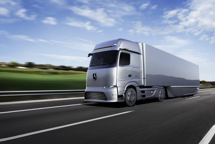 Daimler02