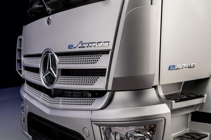 Daimler03