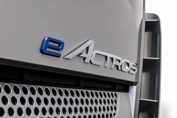 Daimler04