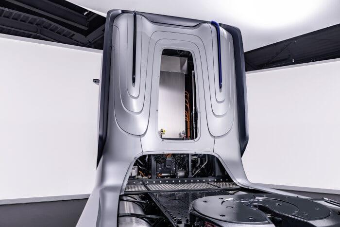 Daimler10