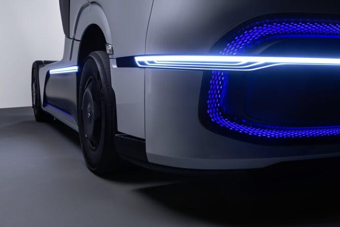 Daimler12