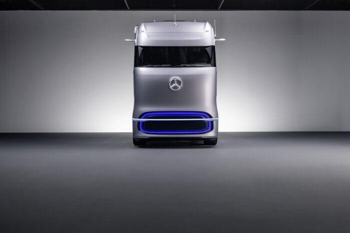 Daimler14
