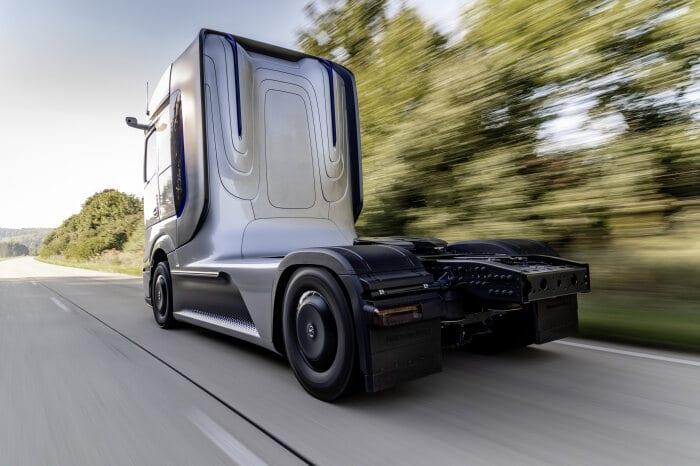 Daimler16