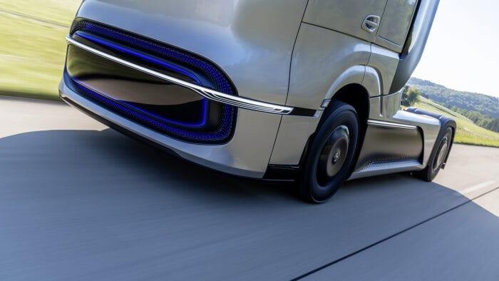 Daimler17