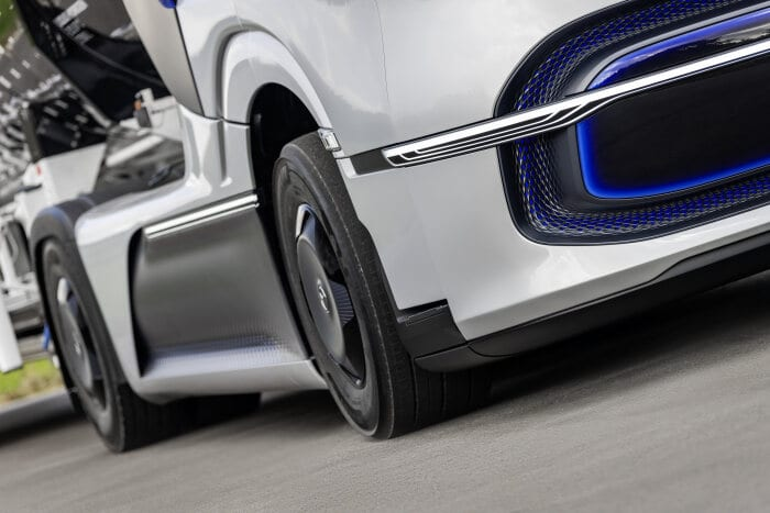 Daimler18