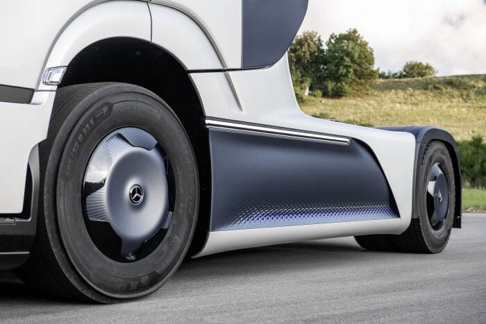 Daimler20. jpg