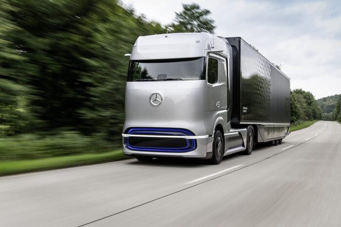 Daimler21