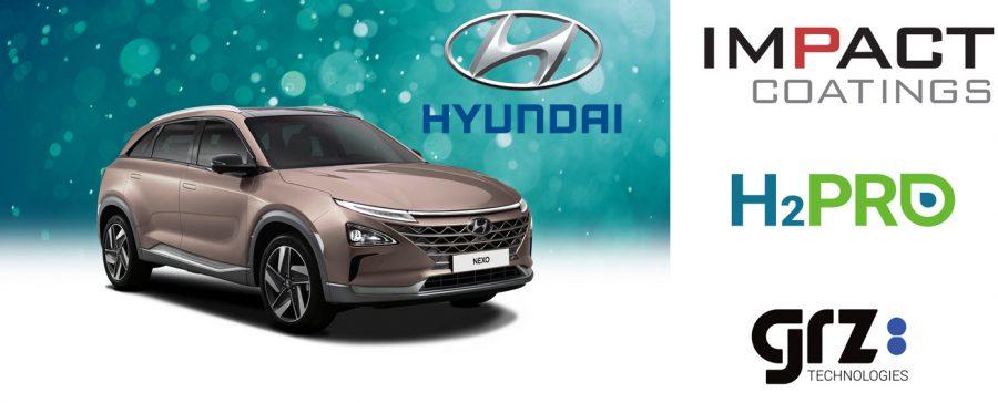 Hyundai-Funding