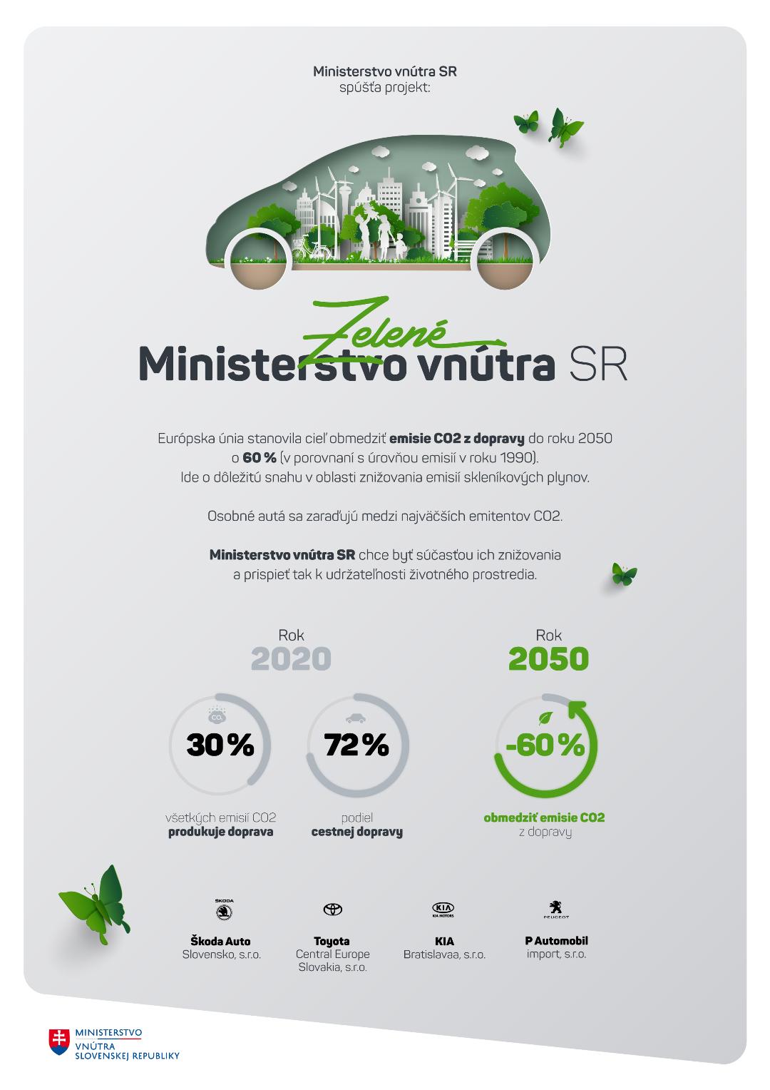 MINV e-PRINT A4 v1 infografika