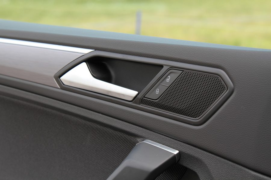 SEAT Tarraco 2,0 TSI 190 7DSG 4Drive FR 0013