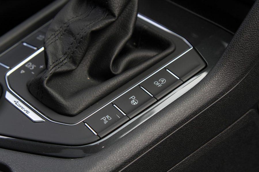 SEAT Tarraco 2,0 TSI 190 7DSG 4Drive FR 0026