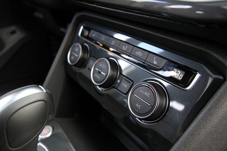SEAT Tarraco 2,0 TSI 190 7DSG 4Drive FR 0029