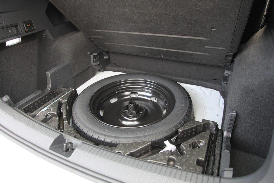 SEAT Tarraco 2,0 TSI 190 7DSG 4Drive FR 0045