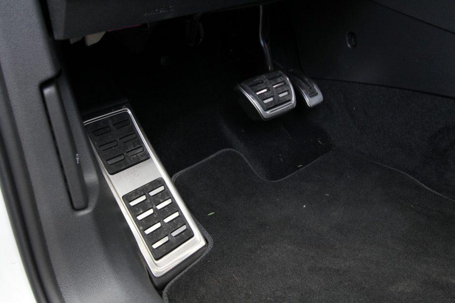 SEAT Tarraco 2,0 TSI 190 7DSG 4Drive FR 0046