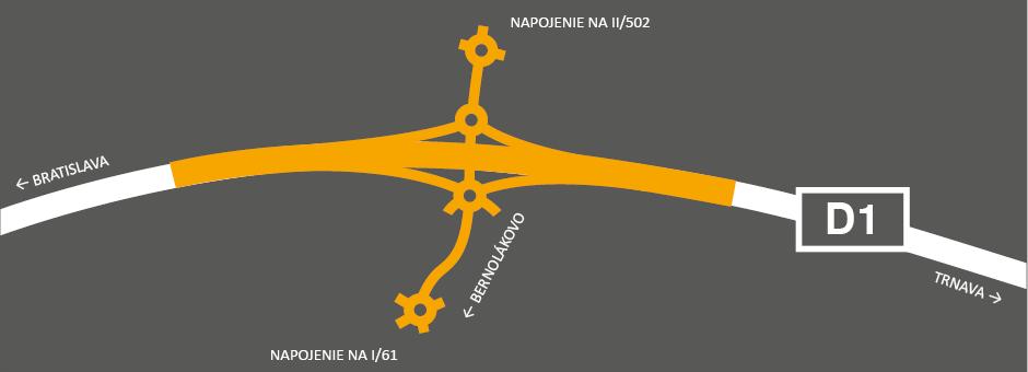 mapa-d1-triblavina