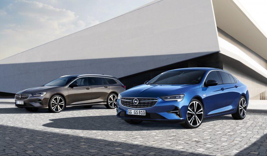 01-Opel-Insignia-509979