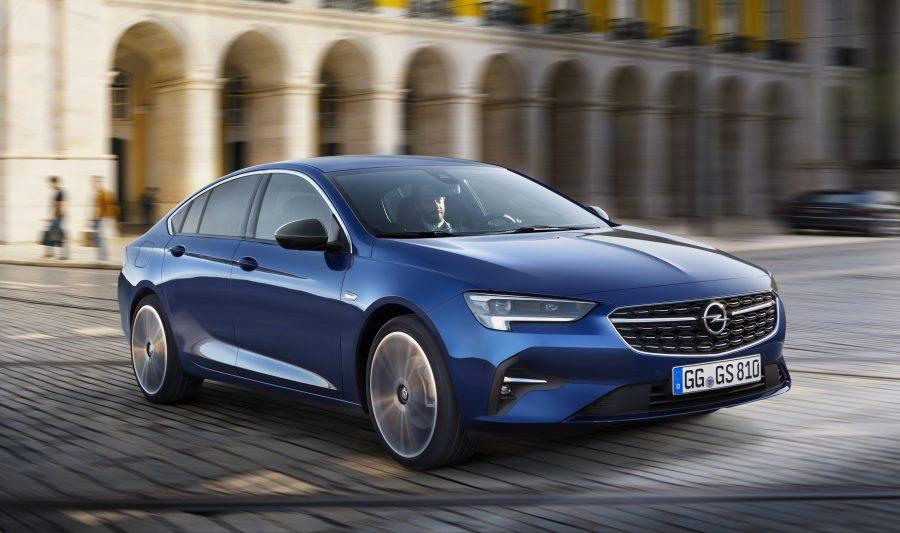 02-Opel-Insignia-509982