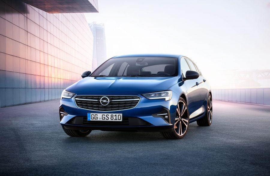 03-Opel-Insignia-510676