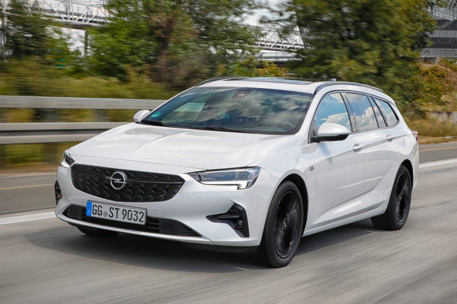 04-Opel-Insignia-512446