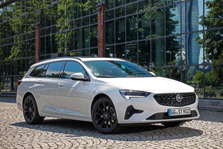 05-Opel-Insignia-512451